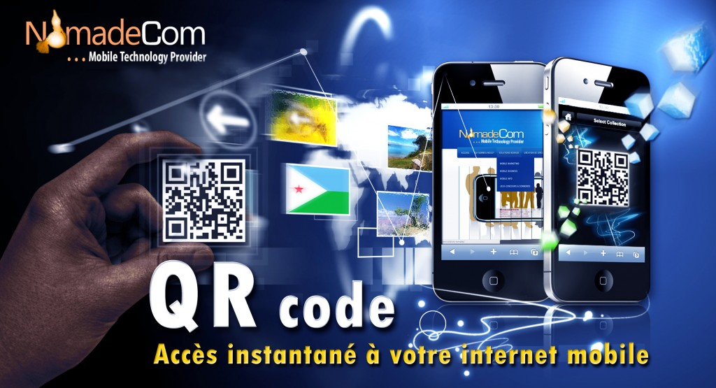 pub QRcode bis
